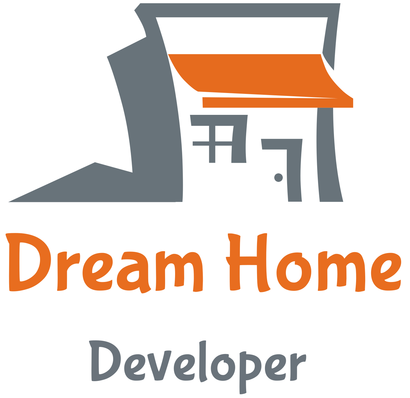 Dream Home Developer